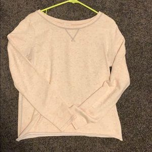 GAP Crew Neck Sweater